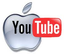 Appletube