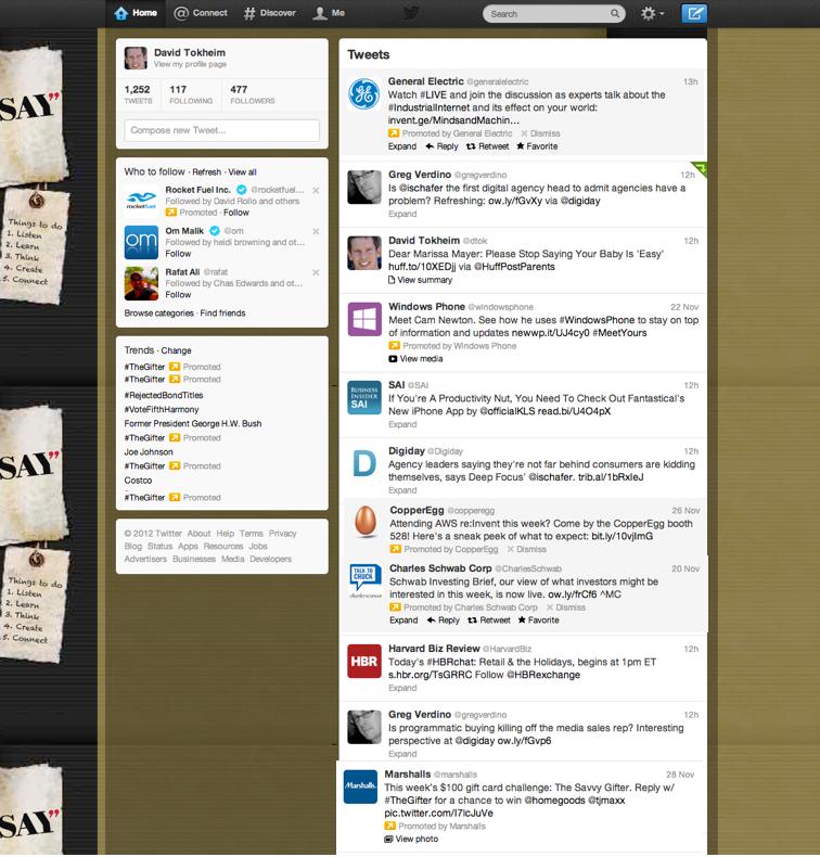 Screen shot 2012-11-29 at 9.41.53 PM