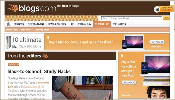 Blogs_student_life_channel_2
